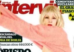 interviu-desnuda-a-najwa-nimri-001
