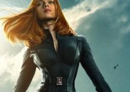 Scarlett-Johansson_Black-Widow-660x375