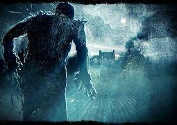 J.A. Bayona dirigirá A Monster Calls