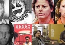 Especial Asesinos reales en el cine: Primera parte.