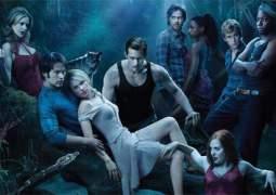 Trailer de la última temporada de True Blood