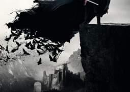 Crítica de Drácula, la leyenda jamás contada. Genial visión del mito