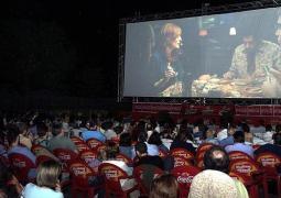 cines-de-verano-imagen-cineralia