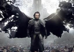 Drácula: La leyenda jamás contada. El príncipe de la tinieblas reina en la taquilla española