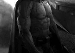 Ben Affleck se lesiona en el rodaje de Batman Vs Superman
