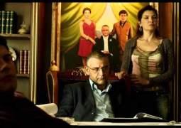 Gomorra, la serie definitiva sobre la mafia italiana
