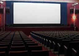 La cuota de pantalla del cine español alcanza su cumbre histórica