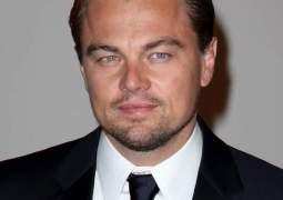 Leonardo DiCaprio intenta comprar los derechos de American Wolf