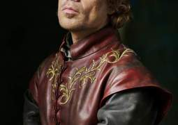 Tyrion-Lannister-game-of-thrones-imagen-cineralia