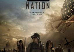 Z Nation. Una altenativa a The Walking dead