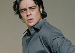 Benicio del Toro recibirá el segundo premio Donostia del Festival de San Sebastián