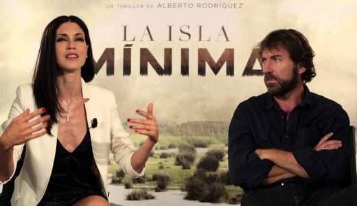 Cineraliacom Noticias De Cine Pelculas Series Estrenos