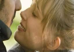 poster-hermosa-juventud-1-cineralia