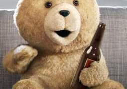 Liam Neeson aparecerá en Ted 2