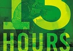 Michael Bay podría dirigir 13 hours in Benghazi