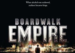 Boardwalk Empire murió de pie y en la orilla