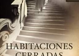 Adriana Ugarte protagonizará Habitaciones Cerradas