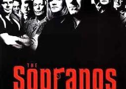 Los Soprano. La serie mafiosa por excelencia