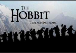 the-hobbit-there-and-back-again