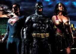 El gran éxito de la versión porno de Batman Vs Superman