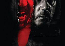 A Serbian Film. La polémica película llegará a España en DVD