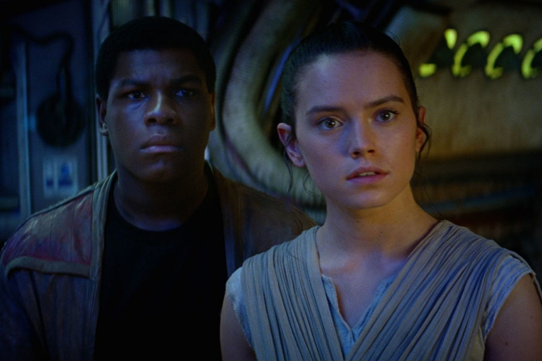 Star Wars Battlefront : Le mode hors ligne disponible très bientôt
