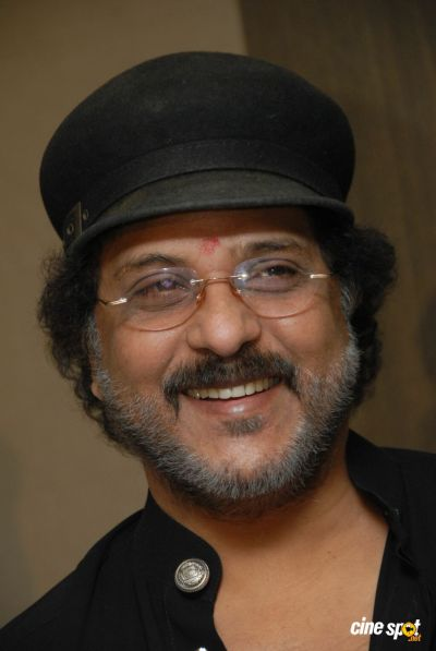 Ravichandran New Stills (1)