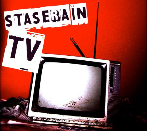 Stasera in Tv 23 Febbraio 2011