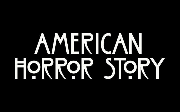 American Horror Story 6×1: la recensione