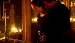 Macbeth - Marion Cotillard e Michael Fassbender