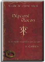 Astrologie et Tolkien