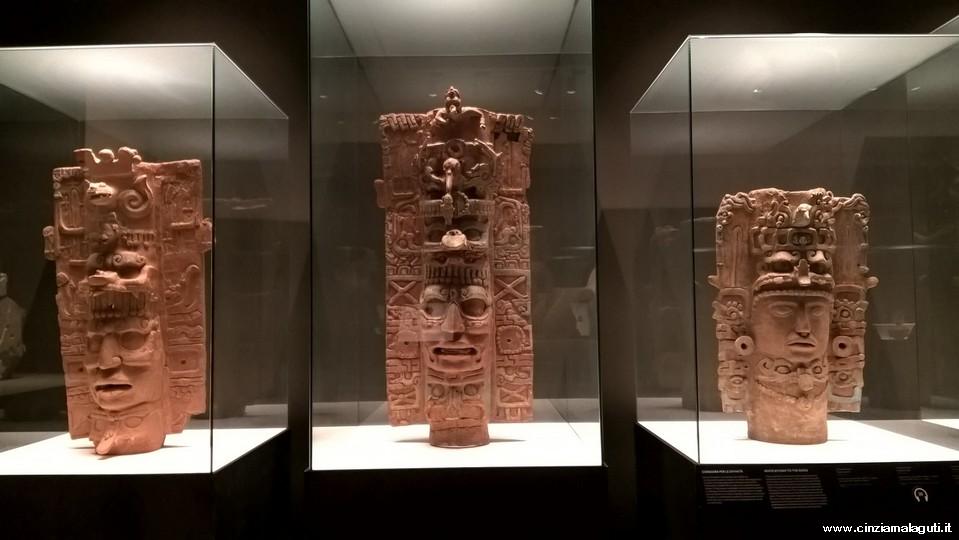 maya storia archivi esperienziando vitae
