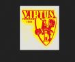 virtus-murano-logo