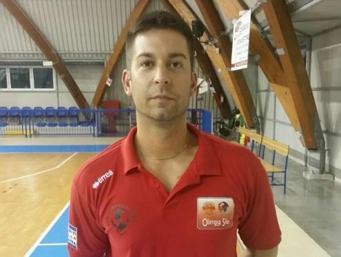 Daniele Loriga
