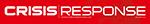 CRJ Logo150