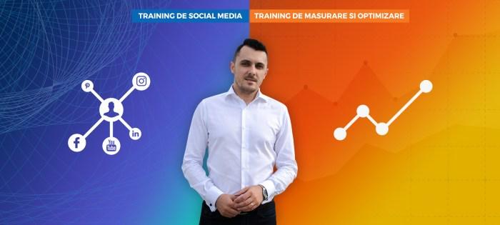 slide-blog-cip-workshops_combined2