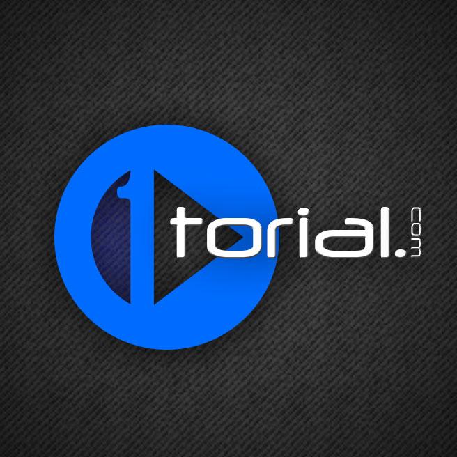 1torial logo