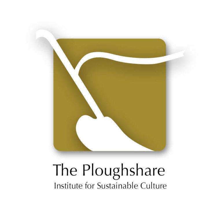 Ploughshare-Logo