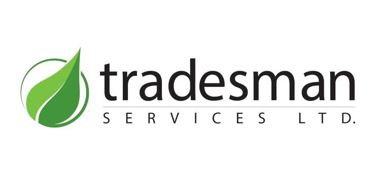 TradesmanServices