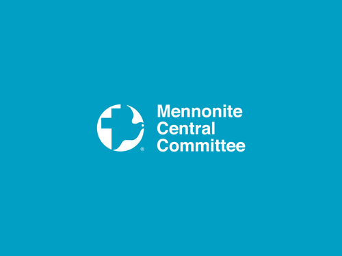 connections, world, international, mennonite central committee, circle of hope, sheep, lost, compassion, church