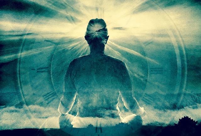 meditation-bliss