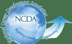 logo_ncda