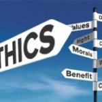 I temi etici e l'agenda del governo