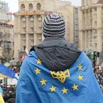Rivolta in Ucraina: come è nata e quali sono gli interessi in gioco