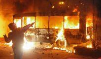 foto_ucraina_proteste_kiev_01_1