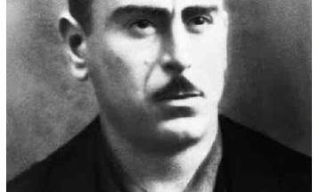 Calogero Cangelosi