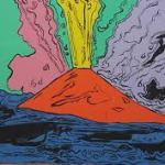 Andy Warhol: Vetrine a cura di Achille Bonito Oliva