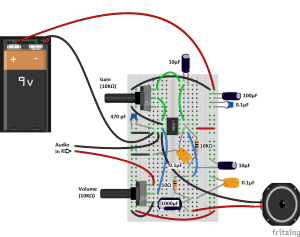 Fieldorientedcontrolinductionmotordrive likewise Car Battery Charger in addition Question About Analog And Digital Ground Planes additionally 1000w Power Audio  lifier Circuit together with 150 Watt  lifier Circuit. on power supply decoupling capacitor diagram