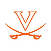 uva-logo-new