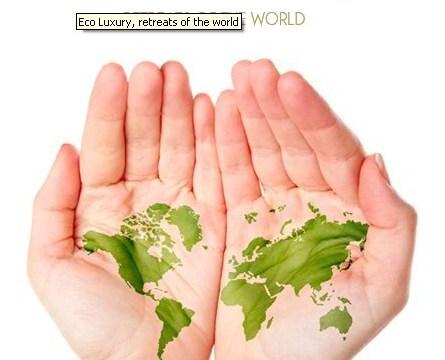 Quando Eco è sinonimo di Luxury